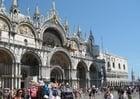 Foto Dogenpaleis Palazzo Ducale - Venetië