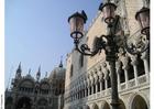 Foto Dogenpaleis - Palazzo Ducale