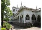 Foto Ghandi Museum Puna