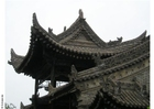 Foto's Grote Moskee Xi'an