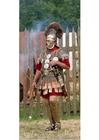 Foto Romeins officier