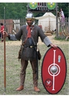 Foto Romeins soldaat 175 AC