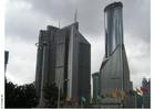 Foto Shangai