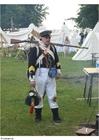Foto Slag bij Waterloo