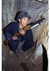 Foto Vietcong