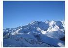 Foto Alpen - bergen