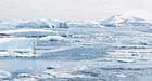 Foto Antarctica