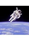 Foto astronaut