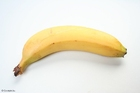 Foto banaan