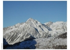 Foto bergen - Alpen Italie