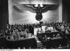 Foto Berlijn - Reichstag (2)