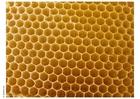 Foto bijenkorf raten
