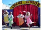 Foto circus