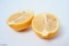 Foto citroen