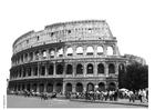 Foto colloseum Rome
