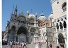 Foto Dogenpaleis - Palazzo Ducale - Venetië