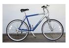 Foto fiets