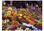 Foto fruit