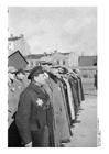 Foto Ghettopolitie - Polen - Ghetto Litzmannstadt