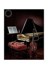 Foto instrumenten 18e eeuw