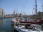 Foto jachthaven