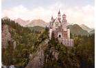 Foto kasteel