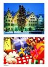 Foto Kerstmis 1