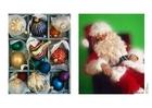 Foto Kerstmis 2
