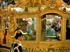 Foto Koningin Beatrix