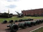 Foto materiaal Sovjet-unie -- St Petersburg