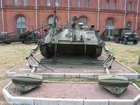 Foto materiaal Sovjet-unie -St Petersburg