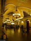 Foto metro Moskou