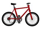 Afbeelding mountainbike