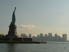 Foto New York - Statue Of Liberty
