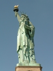 Foto New York - Statue Of Liberty