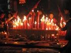 Foto Nieuwjaar in China