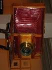 Foto oud fototoestel 4