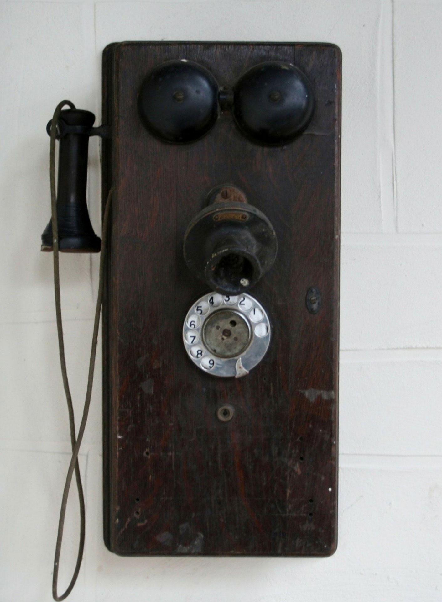 old telephone ringtone free download