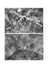 Foto Passendale voor en na
