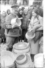 Foto Polen - controle van Joden (2)