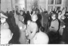 Foto Roemenie - gevangenname van Joden (2)
