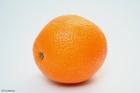 Foto sinaasappel