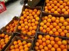 Foto sinaasappels