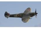 Foto Spitfire