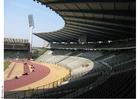 Foto sportstadion