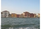 Foto's Grand Canal