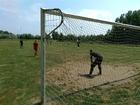 Foto voetbal