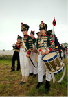 Foto Waterloo