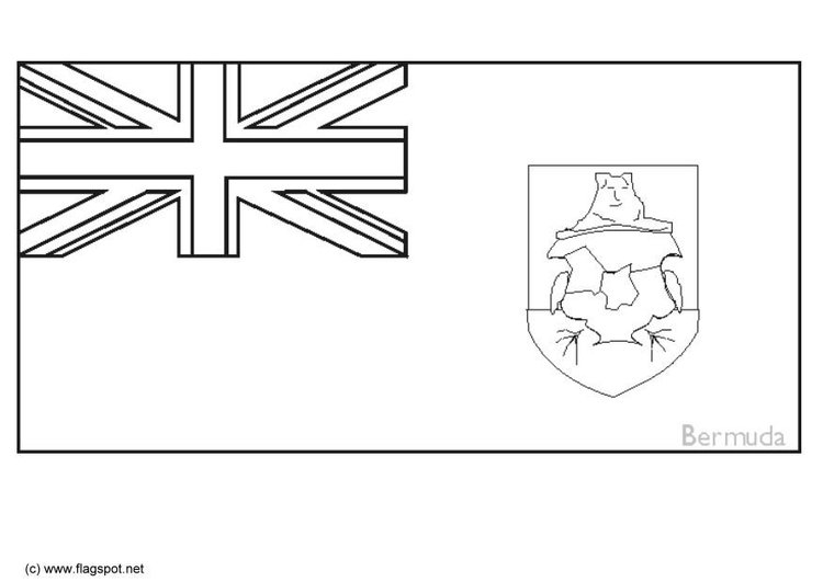 Coloring pages fiji ~ M/fiji Flag Coloring Coloring Pages