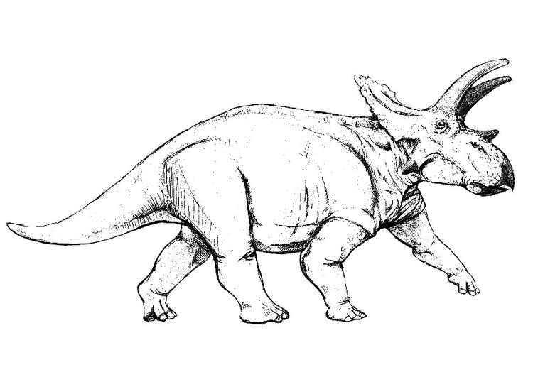 Kleurplaten Dino Skeletten.50 Beste Dinosaurussen Kleurplaten 2019 Gratis
